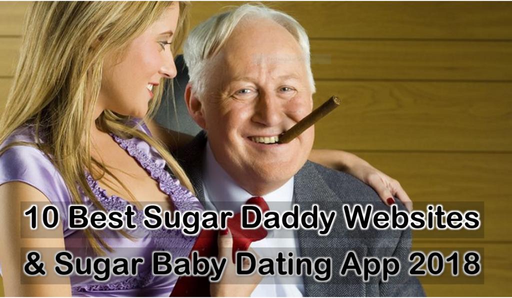 Zucker baby dating apps
