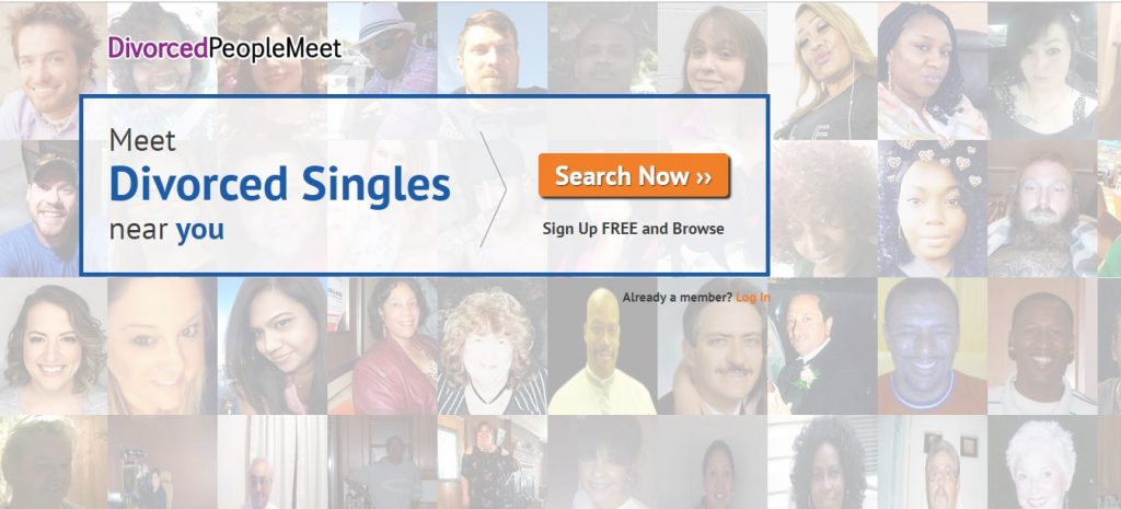 best free sugar momma dating site