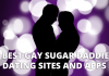 5 Best Gay Sugar Daddies Dating Sites and Apps