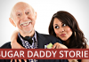 Sugar Daddy Stories