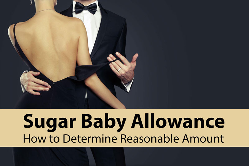 sugar-baby-allowance